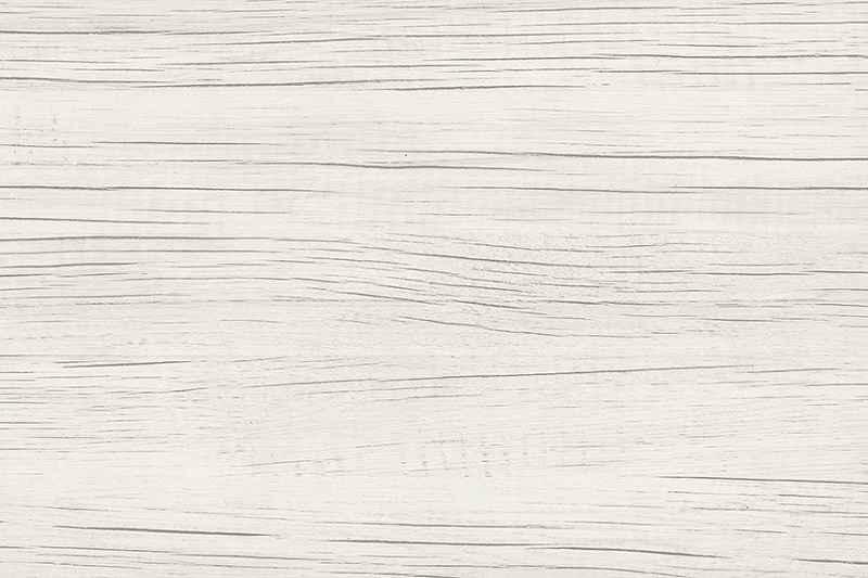Ламинированный ДСП EGGER - ДРЕВЕСИНА БЕЛАЯ (H1122 ST22) 867 | Материал для  мебели на заказ